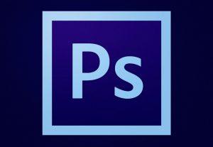 Correzioni e modifiche di fotografie in Photoshop