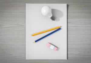 Creazione logo aziendale o personale